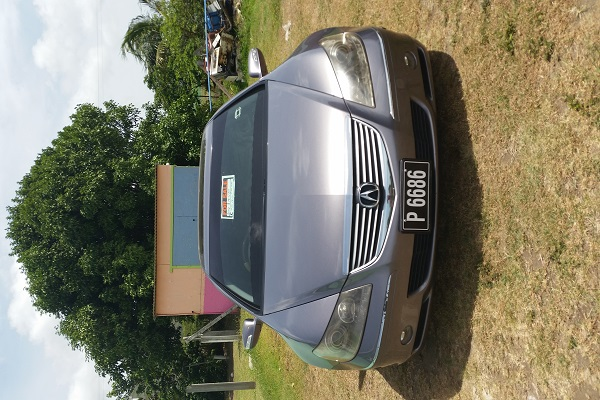 Honda Accura/Legend...Click Here For Details