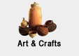 Click Here To View All Items Listed In Art & Crafts...