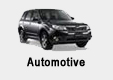 Click Here To View All Items Listed In Automotive...