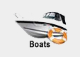 Click Here To View All Items Listed In Boats...