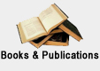 Click Here To View All Items Listed In Books & Publications...