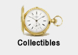 Click Here To View All Items Listed In Collectibles...