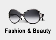 Click Here To View All Items Listed In Fashion & Beauty...
