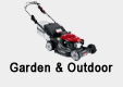 Click Here To View All Items Listed In Garden & Outdoor Living...