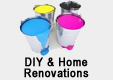 Click Here To View All Items Listed In DIY & Home Renovations...