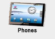 Click Here To View All Items Listed In Phones...
