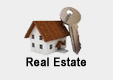 Click Here To View All Items Listed In Real Estate...