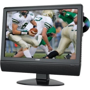 Flat Screen LCD 19...Click Here For Details