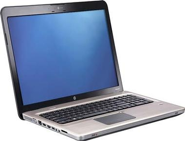 New HP Pavilion Laptop...Click Here For Details