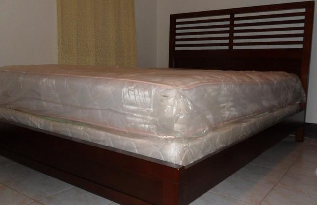 and mattress at great prices...Click Here For Details