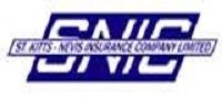 SNIC (Nevis) Ltd