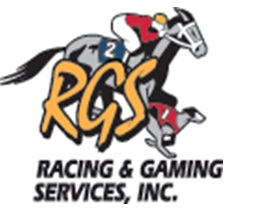 Racing and Gaming Services Inc.