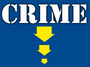 http://www.sknvibes.com/News/Gfxz/CRIME_DOWN.jpg