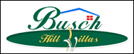 Deon & Associates Ltd - Busch Hill Garden Villas - Click Here For Full Property Listing...
