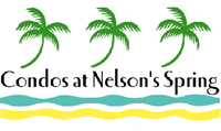 Deon & Associates Ltd - Nelson's Spring - Click Here For Full Property Listing...