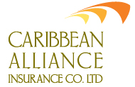 Caribbean Alliance Insurance Co. Ltd - View Insurance Tips...