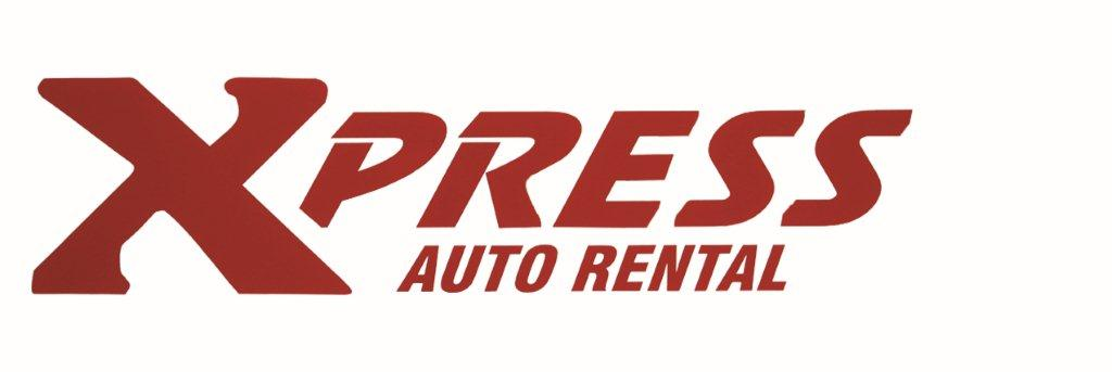 XPRESS Auto Rentals - Click Here To View Our Specials...