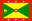 Logon to vibesgrenada.com...