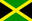 Logon to jamaicanvibes.com...
