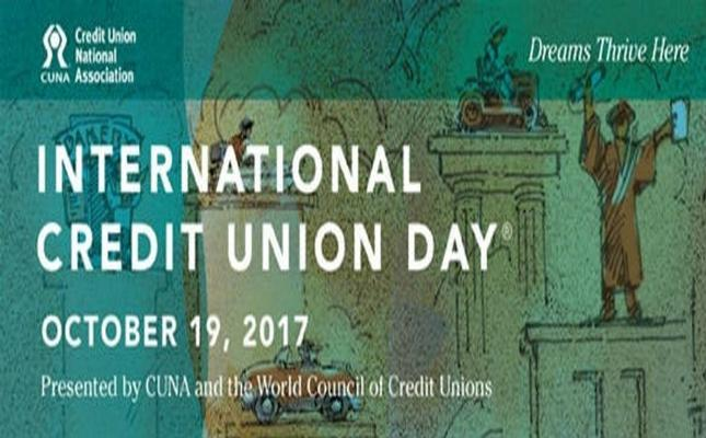 credit unions a revolution importance and Learn the advantages & disadvantages of credit unions  - credit unions stress the importance of education  local credit union credit unions are a safe.