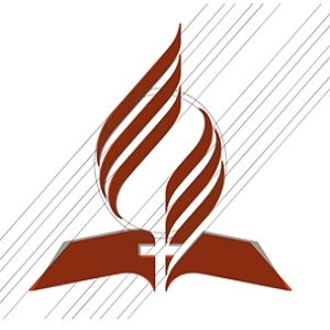 Seventh-day Adventist Church Ten Days of prayer