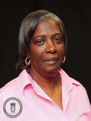 British Virgin Islands Voters List