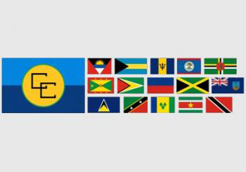 is caricom prepared for globalization Caricom, caribbean community  the strategic plan has been prepared after consultation with  capable of taking on the challenges of globalization, .