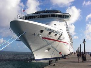 31 Luxury Cruise Ship Cancellations Fitbudha Com