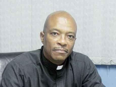 Pastor Jobs Us Virgin Islands