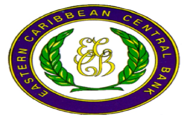 oecs essay competition