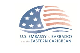 Sknvibes U S Embassy Barbados New Visa Appointment Scheduling System Frequently Asked Questions