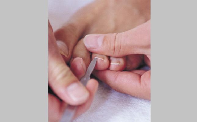 Free Foot Care Clinic Toronto