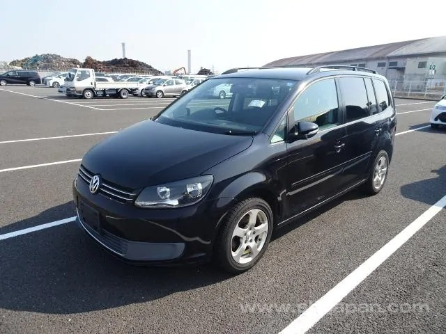 Golf 2011/10...Click Here For Details