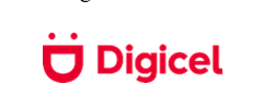 Digicel (St.Kitts & Nevis) Limited