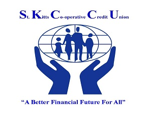 St Kitts Co-operative Credit Union