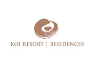 Koi Resort & Residences