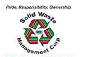Solid Waste Management Corporation (SWMC)
