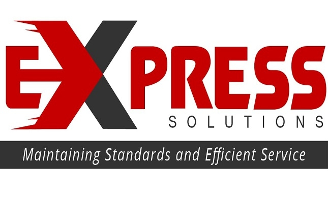 SKNVibes | Express Solutions ready to serve you
