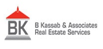 B. Kassab & Associates - Click Here For Full Property Listing...