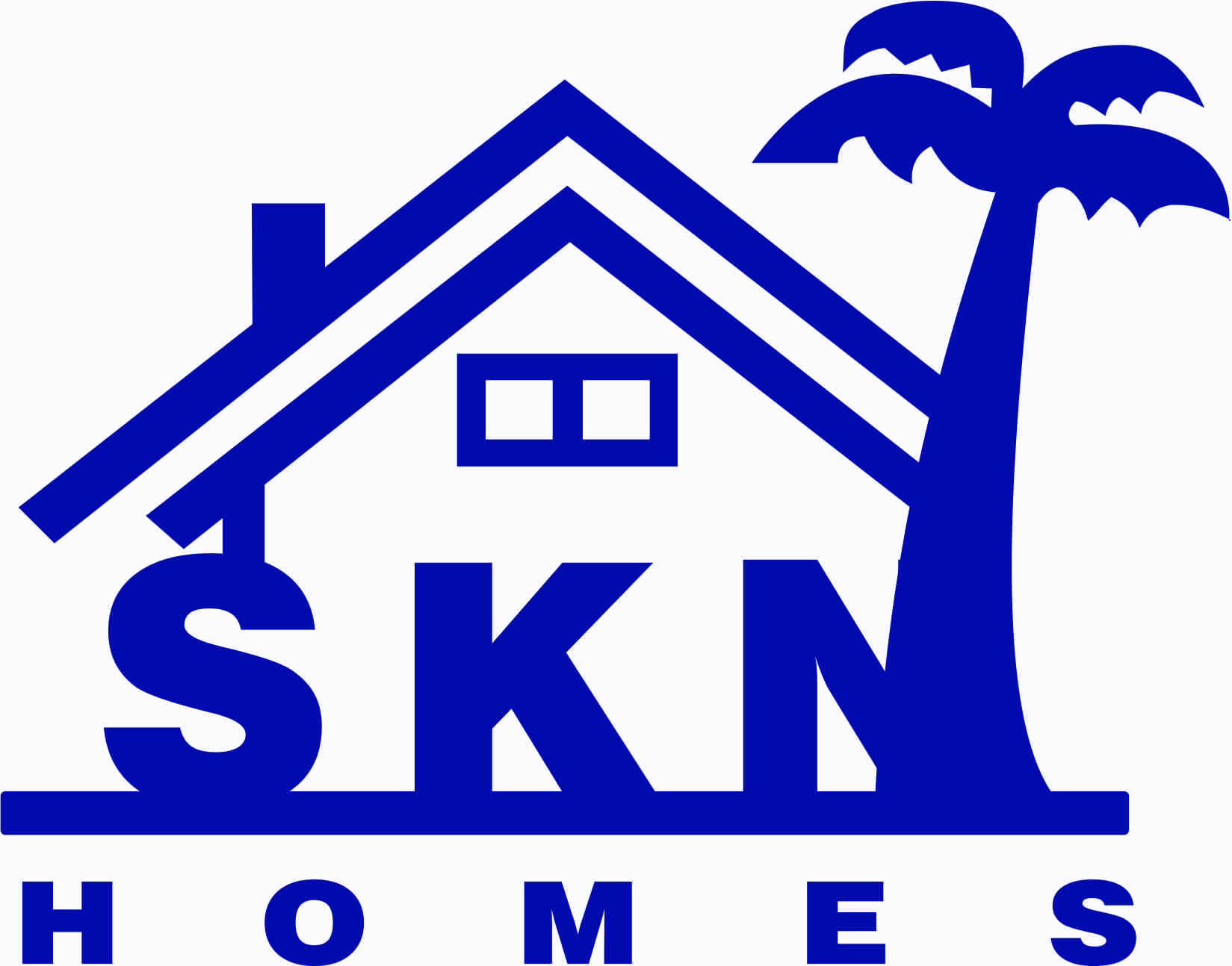 SKN Homes - Click Here For Full Property Listing...