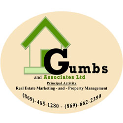 Gumbs & Associates Ltd - Click Here For Full Property Listing...
