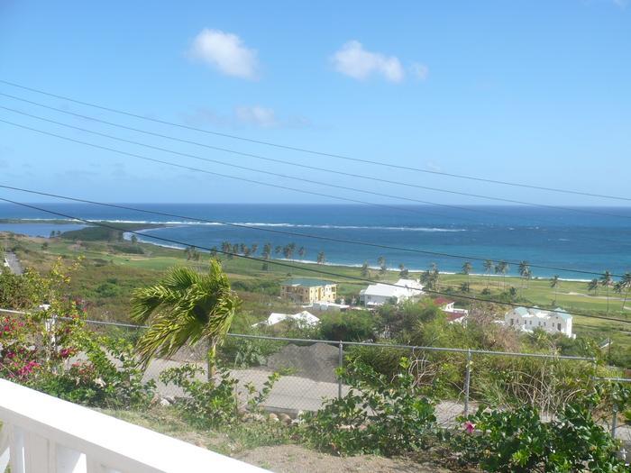 Sknvibes Rental Real Estate Caribbean Real Estate