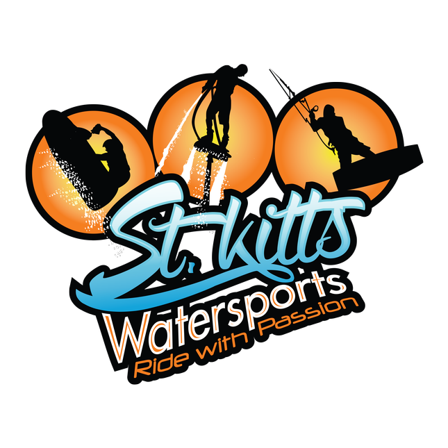 Water Sports Beach Attendant/Tour Guide...Click Here For Details