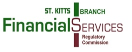 Financial Inspector...Click Here For Details