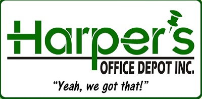 Sales and Marketing Office....Click Here For Details