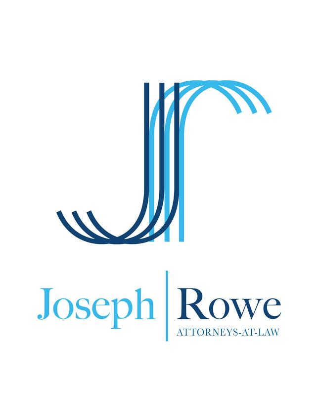 Paralegal / Legal Clerk...Click Here For Details
