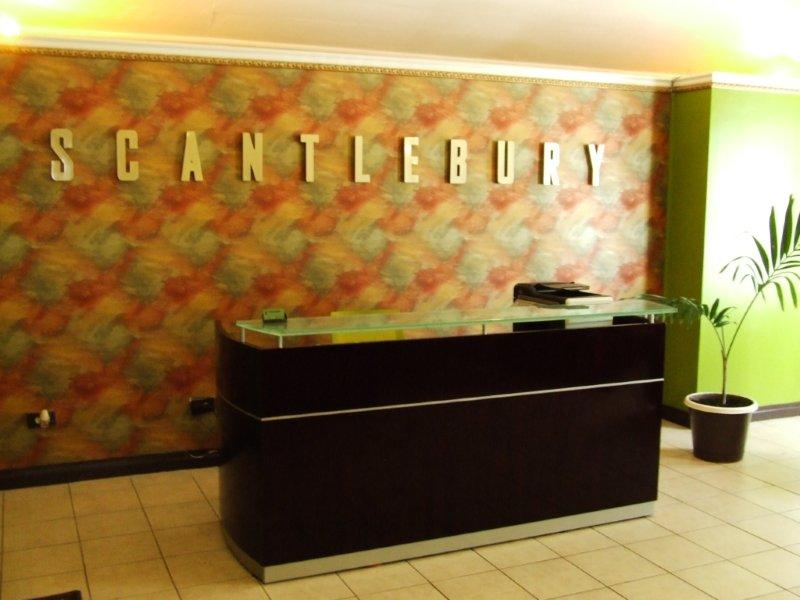 Scantlebury_Pic.jpg...Click Here For Details