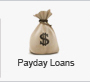 A payday loan is a very short term cash loan usually repayable over a short period of time.