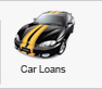 A loan used to purchase a new or used car.