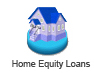 Loan secured against your home that allows you to release the value of your property as cash for almost any purpose